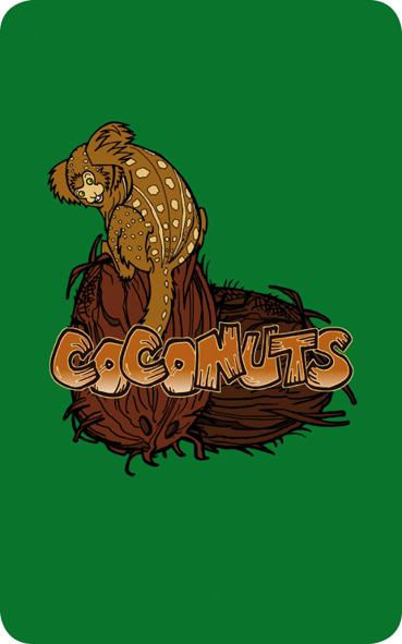 Crazy Monkey devient Coconuts (Mise à Jour : 15/06/2010) Coconuts-verso-1
