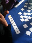 [Educatif] AlphabetX (Mise à Jour : 13/01/2010) MiniAlphabtX03