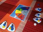 Rainbow Racers (08/03/2011) Ptrracers01