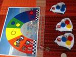 Rainbow Racers (08/03/2011) Ptrracers02